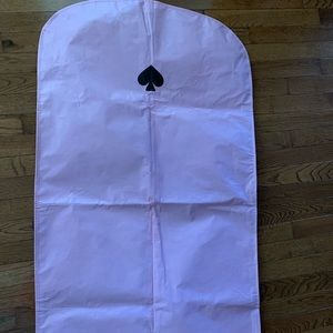 Kate Spade ♠️ dress bag